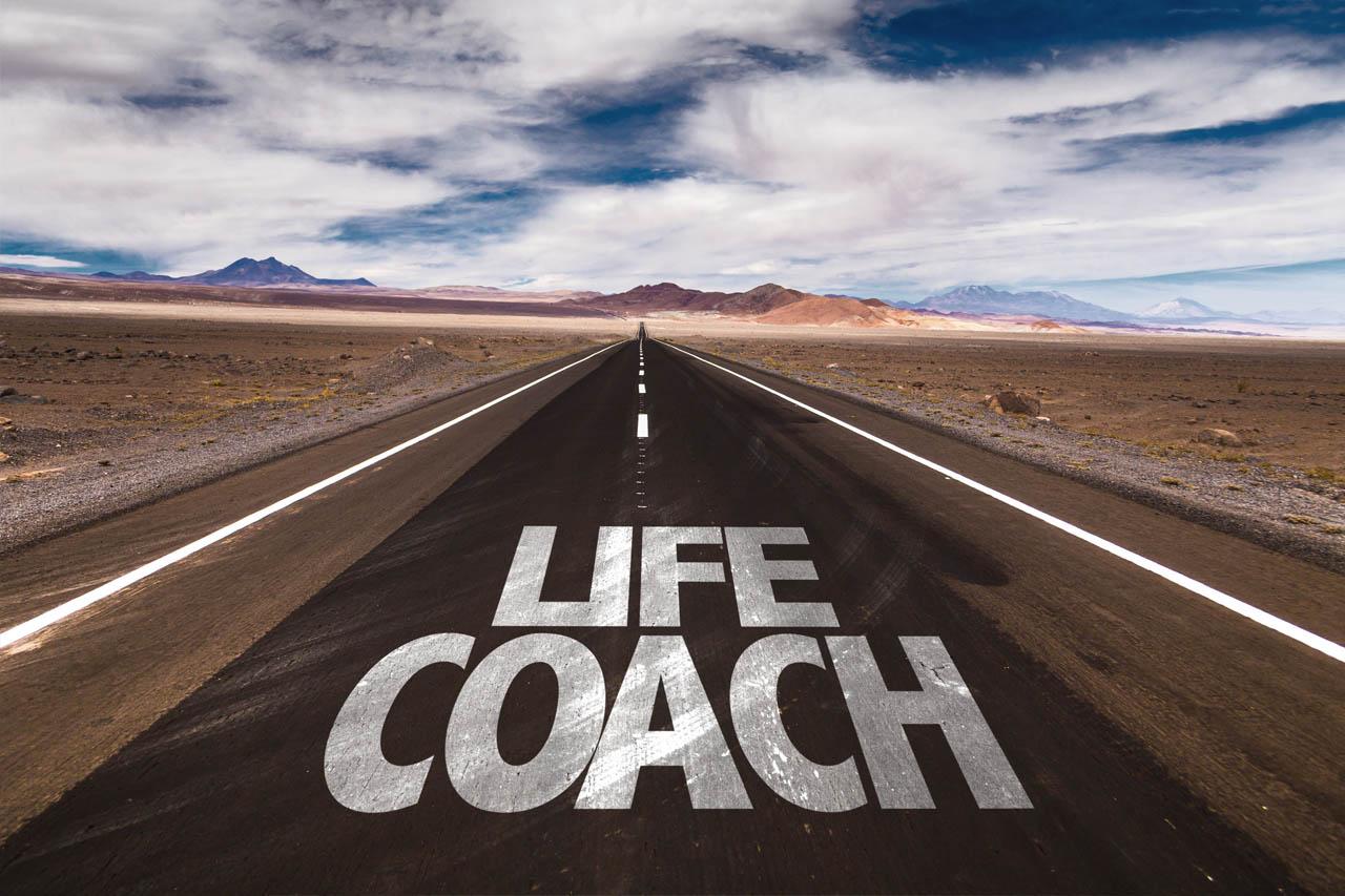 Un entrenador que ayuda a potenciar las habilidades de cada persona